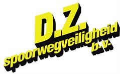 DZ Spoorwegen B.V.